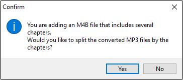 m4b converter to mp3