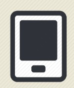 Synchronize your library with any e-book reader device: Amazon Kindle, Barnes & Noble's Nook and others