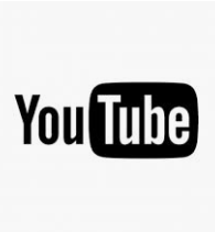 Access to over 1000 free tracks from the YouTube Audio Library